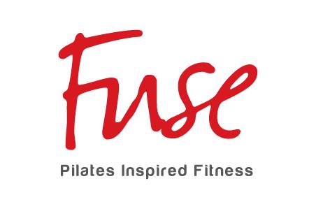 fuse-pilates